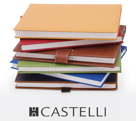 Castelli Diaries UK
