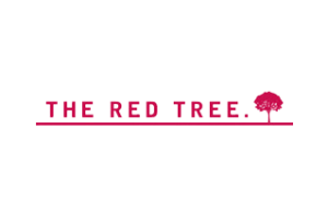 the-red-tree-clear
