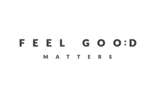 Feel Good Matters Hair & Beauty