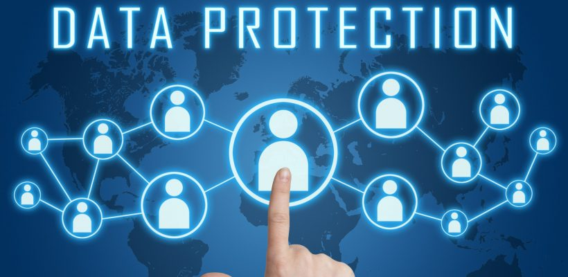 How Will GDPR Affect My (Magento) Business?