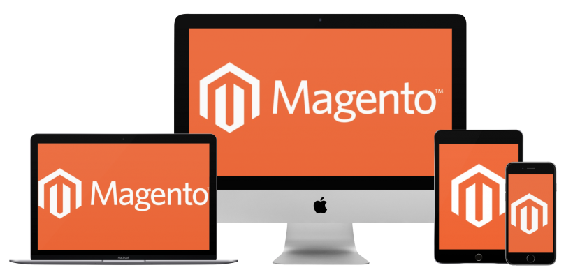 Why the beauty of Magento is more than skin deep