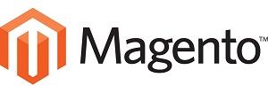 Can Magento handle millions of products?