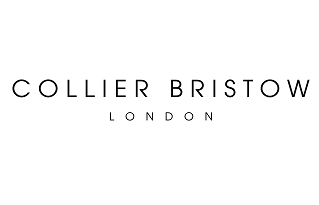 Collier Bristow Men's Fashion - Magento 2