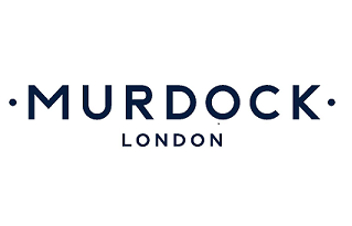 Murdock London Men's Grooming - Magento 2