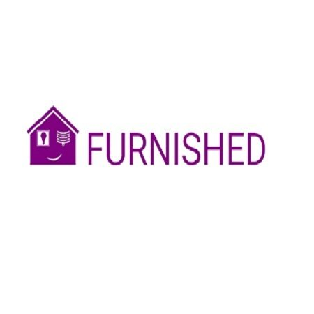 Furnished UK