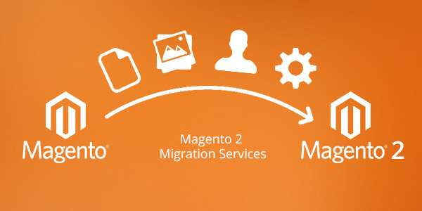 Migrating from Magento 1.9 to Magento 2.2