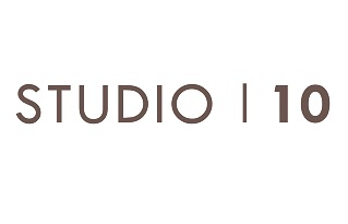 Studio10 Beauty